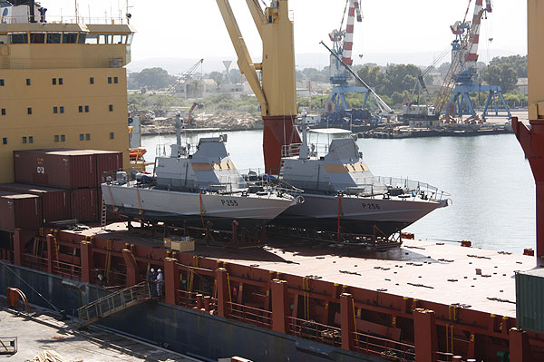 Israel:Economie, contrats d'armements, R&D, coopération militaire.. - Page 4 News-0017