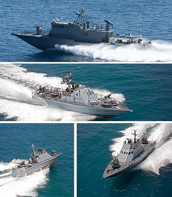 Naval Architecture on Razonyfuerza   Reemplazo De Las Tiger Y Las Reshef   Armada De Chile